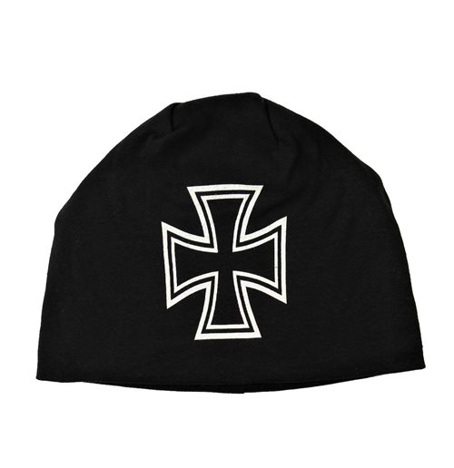 Iron Cross Cap 388972