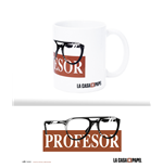 La casa de papel (Money Heist) Mug 389115