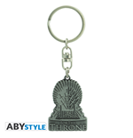 Game of Thrones Keychain 389124
