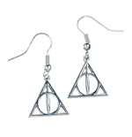 Harry Potter Earrings 389566