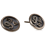 Harry Potter Earrings 389570