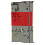 The Lord of The Ring Notebook 389624