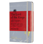 The Lord of The Ring Notebook 389625