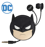 Batman In-ear headphones 389633