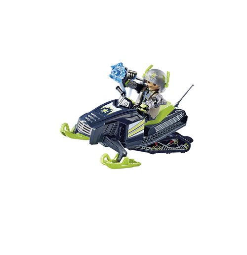 Playmobil Toy 390088