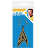 Star Trek Keychain 390106