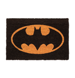 Batman Doormat 390111