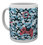 PlayStation Mug 390516