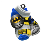 Batman Toddlers Socks 2-Pack