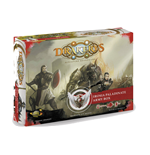 Drakerys Army Box Irosian Paladinate Board Game