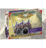 Drakerys Army Box Avaren Elves Board Game