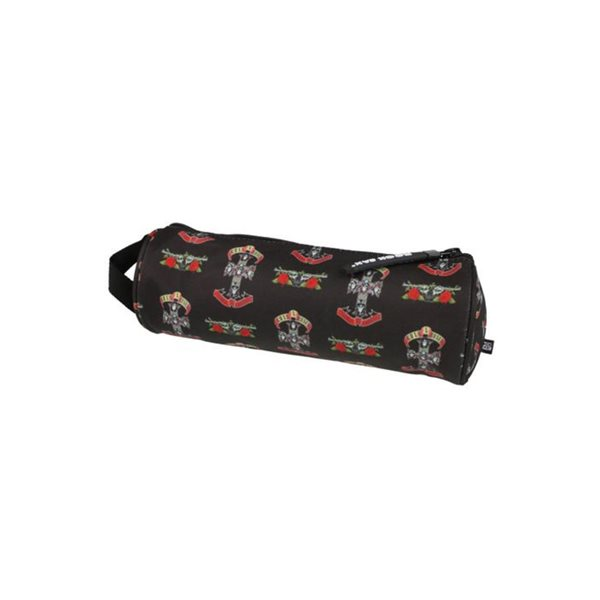 Guns N' Roses Bag Appetite For Destruction (pencil CASE)