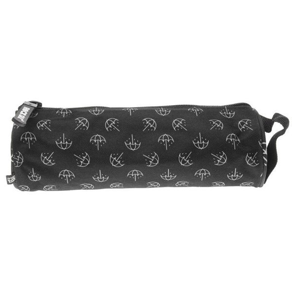 Bring Me The Horizon Bag Umbrella B/W (pencil CASE)