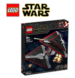 Star Wars Toy Blocks 392166