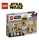 Star Wars Toy Blocks 392168