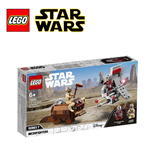 Star Wars Toy Blocks 392172
