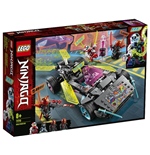Lego® Toy Blocks 392215