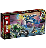 Lego® Toy Blocks 392216