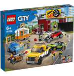Lego® Toy Blocks 392226