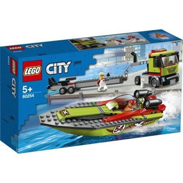 Lego® Toy Blocks 392228