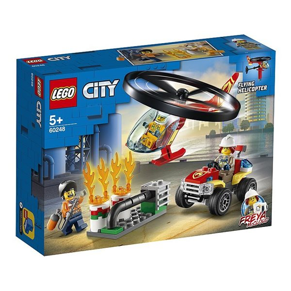 Lego® Toy Blocks 392230