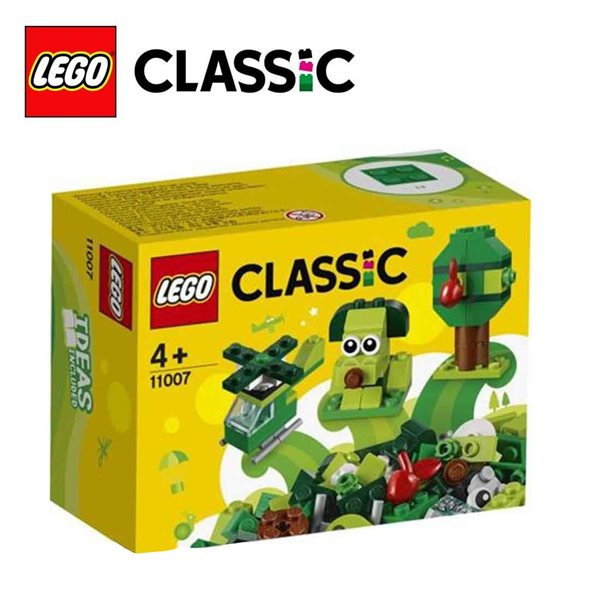 Lego® Toy Blocks 392256