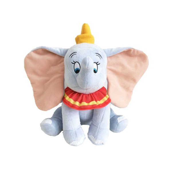 Dumbo Plush Toy 392279