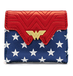 Wonder Woman by Loungefly Purse International Womens Day