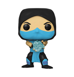 Mortal Kombat Funko Pop 392852