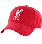 Liverpool FC Cap Youths RD