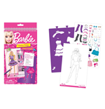 Barbie Accessories 393055
