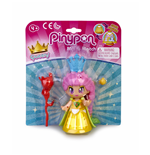 Pinypon Action Figure 393058