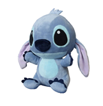 Lilo & Stitch Plush Toy 393059