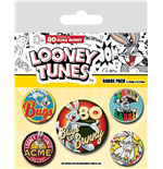 Looney Tunes Pin 393062