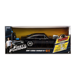 Fast and Furious Diecast Model 393088