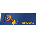 BT21  Banner: Shooky