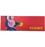 BT21  Banner: Cooky