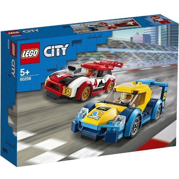 Lego® Toy Blocks 393371