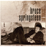 Vynil Bruce Springsteen - 18 Tracks (2 Lp)