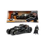 Batman Diecast Model 393771