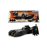 Batman Diecast Model 393772