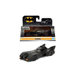 Batman Diecast Model 393776