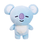 Bt21 Plush Toy 393797