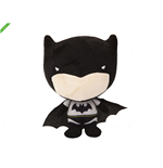 Batman Plush Toy 393857