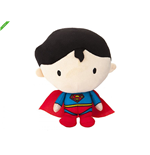 Superman Plush Toy 393858