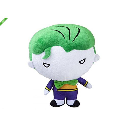 Joker Plush Toy 393859