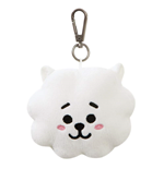 Bt21 Plush Toy 394113