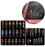 Star Trek Sticker 394142