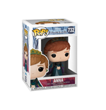 Frozen Funko Pop 394148