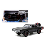 Fast and Furious Diecast Model 394150